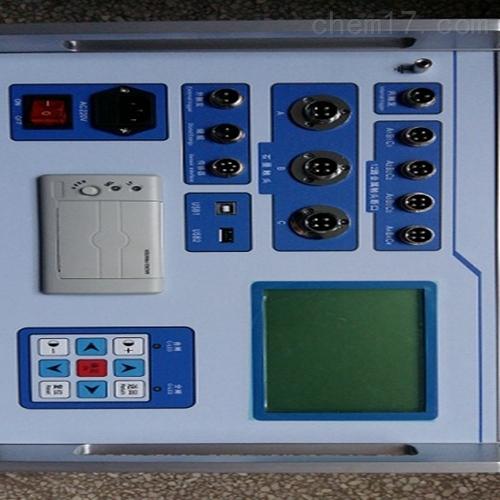高压开关动特性测试仪厂家价格