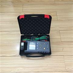 全新局部放电检测仪设备