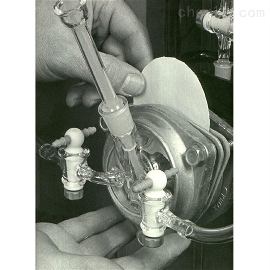 化学物质渗透测试池Permeation Test Cell