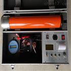 ZGF-III系列 便携式轻型直流高压发生器