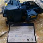 SK9042.1-132SH/4 TF德國品牌 諾德斜齒減速電機