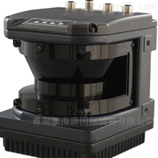 UGM-50LAP距离传感器日本北阳HOKUYO