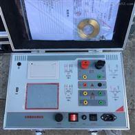 互感器综合特性分析仪