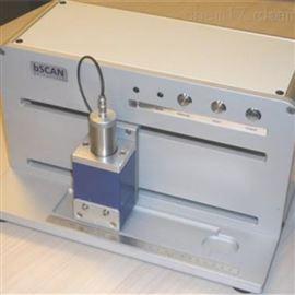 bSCAN薄层放射性扫描仪