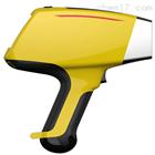TureX800 X荧光光谱仪