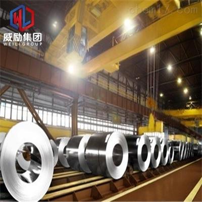 简阳SUS309S钢材规格