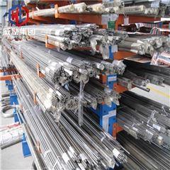 SUS309TP钢板武隆SUS309TP精密材料