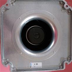 ebmpapst K3G560-PB31-03/F01 精密空調風機