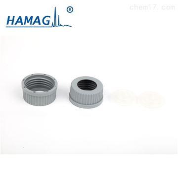 HM-00G45C/HM-00G45C1流动相瓶开孔盖含3孔内垫