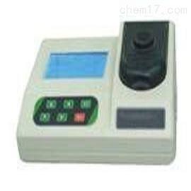 ZRX-27962硝酸盐氮测定仪