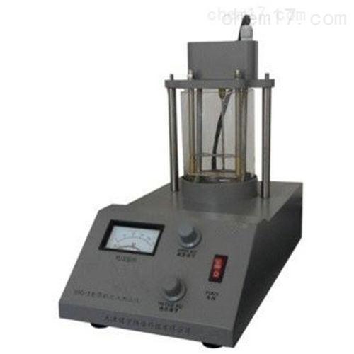膏药软化点测定仪