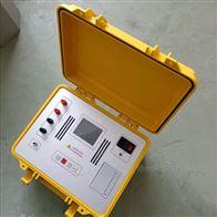 BYZZ-10A变压器直流电阻测试仪10a