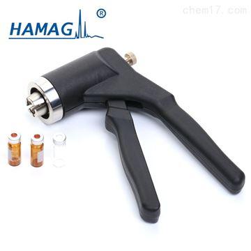 HM-1213启盖器/11mm