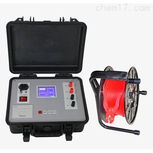 接地引下线导通测试仪 变压器综合测试系统