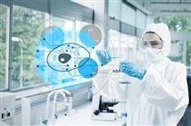 生物实验室改造