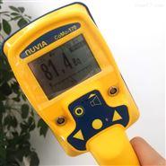 表面污染监测仪