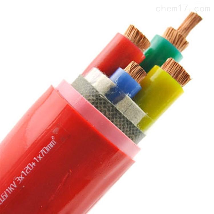 填充海缆环保果冻硅凝胶