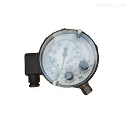 压差测量DS21010A21BK0000U0501差压变送器