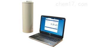 CRC®-PC Smart电离室