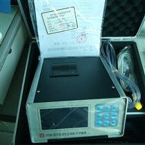 苏净Y09-301AC-DC激光尘埃粒子计数器