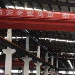 304不锈钢板ASTM