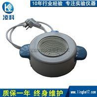 ZHQ型磁力平底电热套