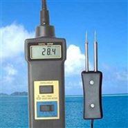 北京木質纖維含水率測定儀