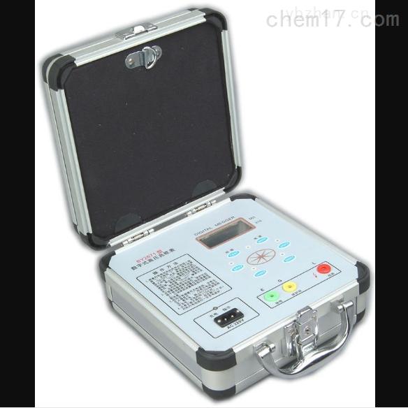 承装(修、试)绝缘电阻测试仪
