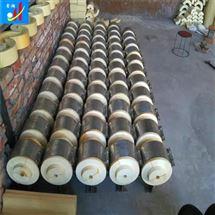 聚氨酯保温管托厂家