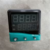 CAL 95C21PB400CAL 9500温度控制器CAL温控器,制冰机恒温器