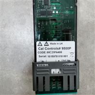 CAL 95C21PA400CAL 9500温控器CAL温度控制器,海鲜机恒温器