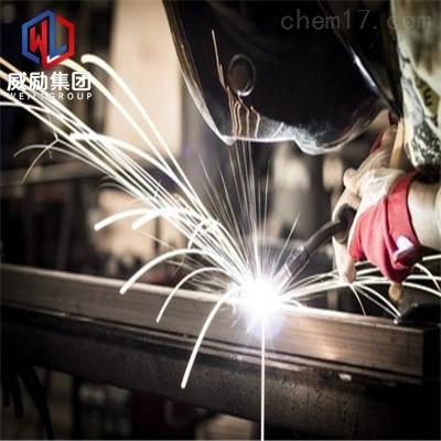宜城SUS630锻造圆钢