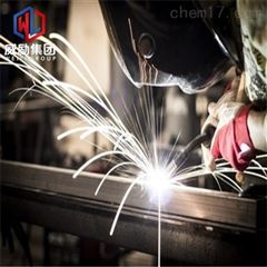 SUS630管材宜城SUS630锻造圆钢