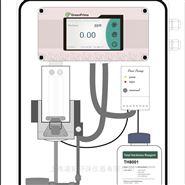 鍋爐給水在線硬度分析儀英國GREENPRIMA