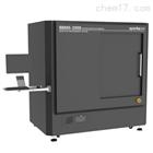 BBMS-2000双向反射/透射空间分布测量系统
