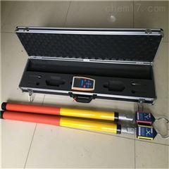 SXHX-2000全智能高低压无线核相仪10V-550kV