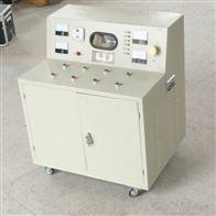 BC5130矿用电缆故障测试仪*