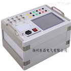 HD2020开关特性分析仪