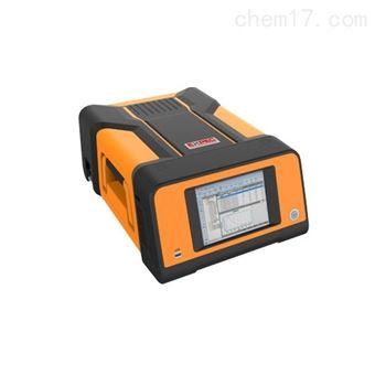 便攜式傅立葉紅外光譜分析儀