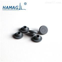 HM-1200灰色丁基胶塞/13mm