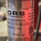 盼乐电气现货供BD SENSOR压力变送器LMK807