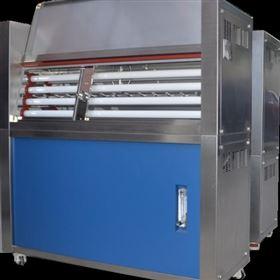 CKUVA-252紫外耐氣候試驗箱