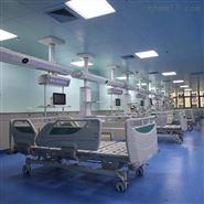 菏澤手術室施工設計要注意的要點