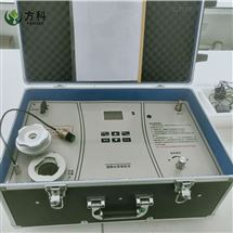FK-ZSC植物水势测定仪