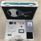 HD5002电缆识别仪