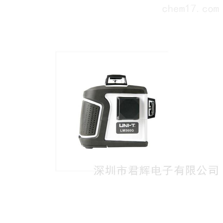 LM560G激光水平仪