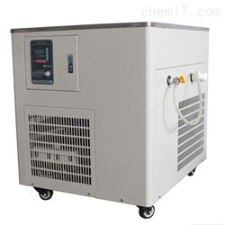 DHJF-8020长城科工贸低温恒温搅拌反应浴