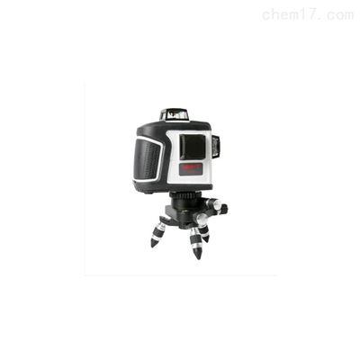 LM560激光水平儀