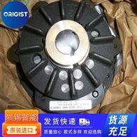 CTS-1-0200-060-040H7扭矩限制器CoupTec离合器联轴器