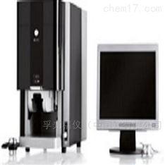 臺式掃描電子顯微鏡